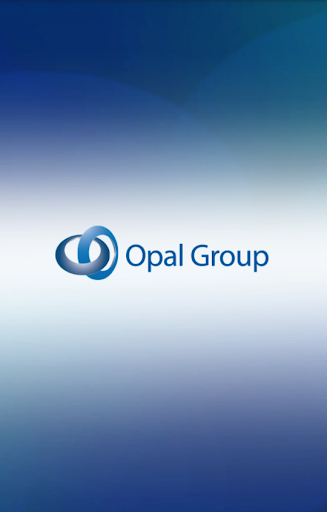 Opal Events