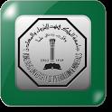 KFUPM Mobile App logo