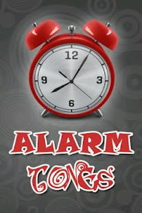 5 Best Alarm Clock iPhone Apps - GottaBeMobile