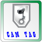Cam Tag, Speed Camera Warner