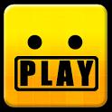 PopCube icon