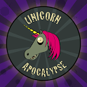 Unicorn Apocalypse icon