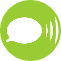 LetMeTalk: Free AAC Talker icon