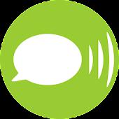 LetMeTalk: Free AAC Talker