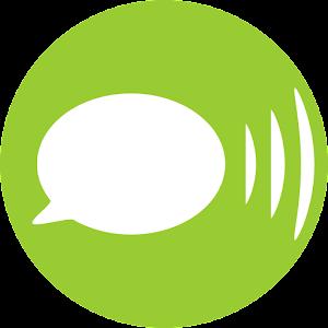 rencontres vidéo en santé mentale 2012 Noisy-le-Grand