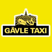 Gävle Taxi