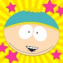 South Park MM for Xperia Play APK