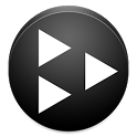 Audio Blend Tool Free icon