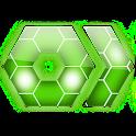 Macro Effect logo