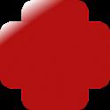 PEDI ANESTH - Pro icon