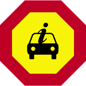 Belgian Traffic Info Lite