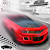 Extreme Muscle Car Driving file APK for Gaming PC/PS3/PS4 Smart TV