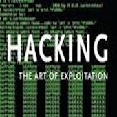 OriginalBannedHackersHandbook