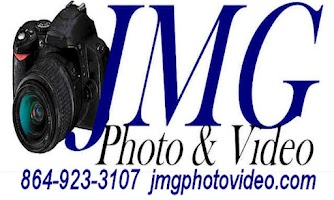 Screenshot of JMG Fix my pic/(Glamour shots)