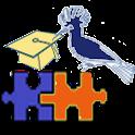 Student Timetable Helper logo
