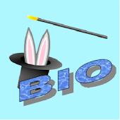 BioMago - Biorithm