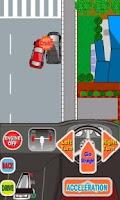 Screenshot of The PARKING (E)