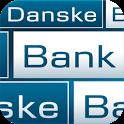 Danske mBankas icon