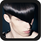 Free Men Hairstyle -Hair salon