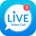 Random Live Call : Free Video Call & Chat Guide
