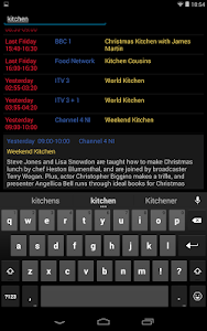 iBox Live TV Latest Version APK for Android | Android Video