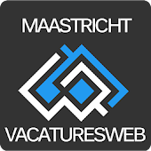 Maastricht: Werken & Vacatures