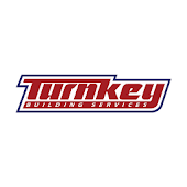 Turnkey Building Services