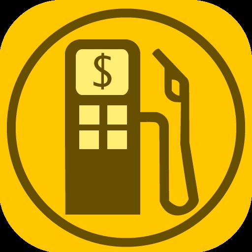Calculadora Gasolina ou Álcool 財經 App LOGO-硬是要APP