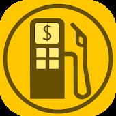 Calculadora Gasolina ou Álcool