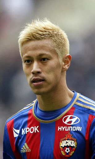 免費解謎App|Keisuke Honda FC|阿達玩APP