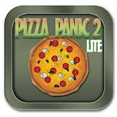 Pizza Panic 2 Lite