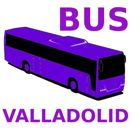 urban bus de Valladolid