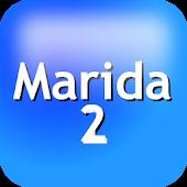 Marida2