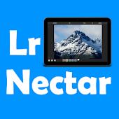 Download Android App LrNectar for Lightroom Free for Samsung