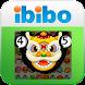 ibibo MatchIt(480*800;480*854)