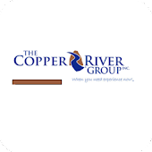 Copper River Group