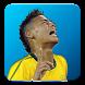 Neymar Media