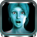 SHOCKER Pro - Scare Prank App