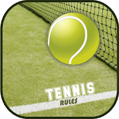 Tennis Rules