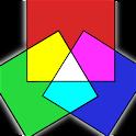Chroma Link icon