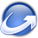 Rotator Surveys for Tablets icon