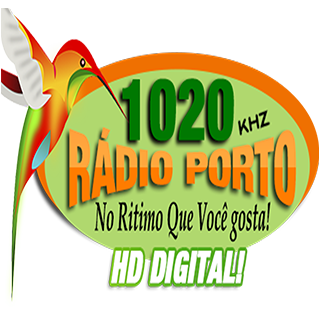 Rádio Porto AM Digital
