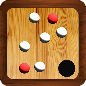 Rolling Balls for PC and MAC