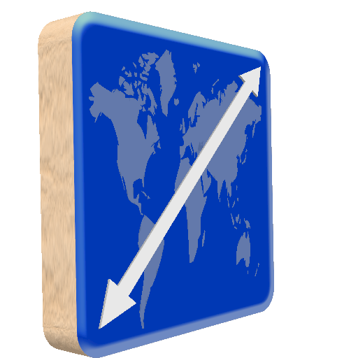 Area Calculator Premium APK Cracked Download