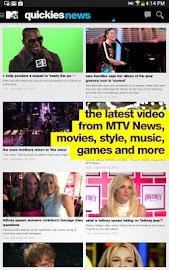 MTV Screenshot 27