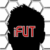 iFut - Fifa 13 UT Cardmaker