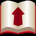책이 요기있네~-산본도서관 logo