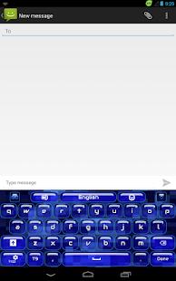 青軸,電競鍵盤,電競專區,3C - momo購物網