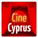 Cyprus Cinemas logo