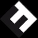 Film Flix Movies (Free) icon